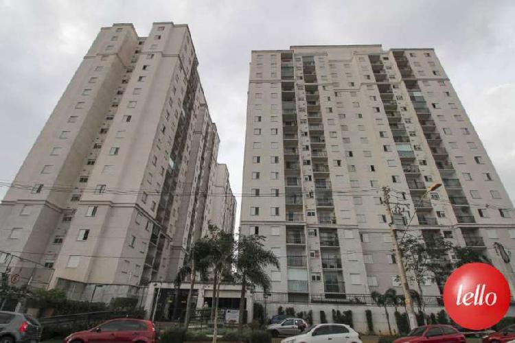 Santo André - Apartamento Padrão - Vila Metalúrgica