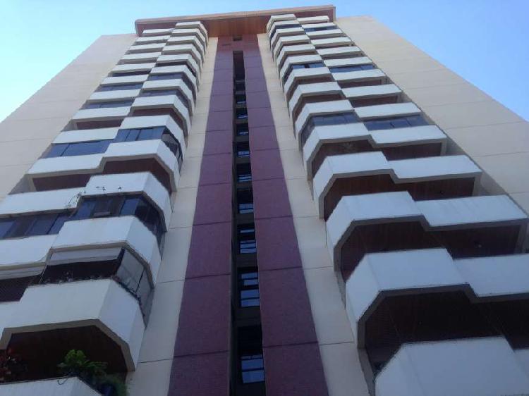 Setor central/ setor oeste apartamento para venda tem 156