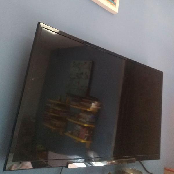 """Tv sony bravia 32"""" kdl32r435a"""