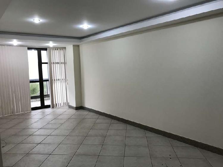 Apartamento 3 quartos - Recreio