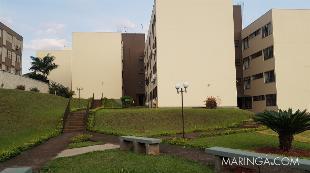 Apartamento alphaville 02