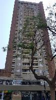 Apartamento avenida tiradentes
