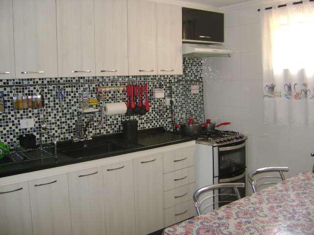 Apartamento conjunto habitacional padre manoel da nóbrega -