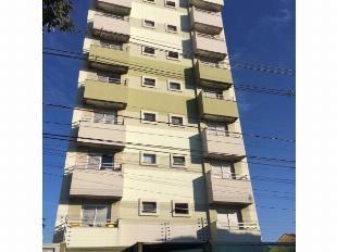 Apartamento Semi novo com 77m2 -Zona 07 Prox.Cef Av.Pedro