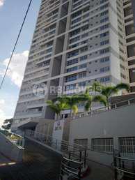 Apartamento com 2 quartos à venda no bairro parque