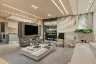 Apartamento com 3 dormitórios, 139 m² (direitos) r$