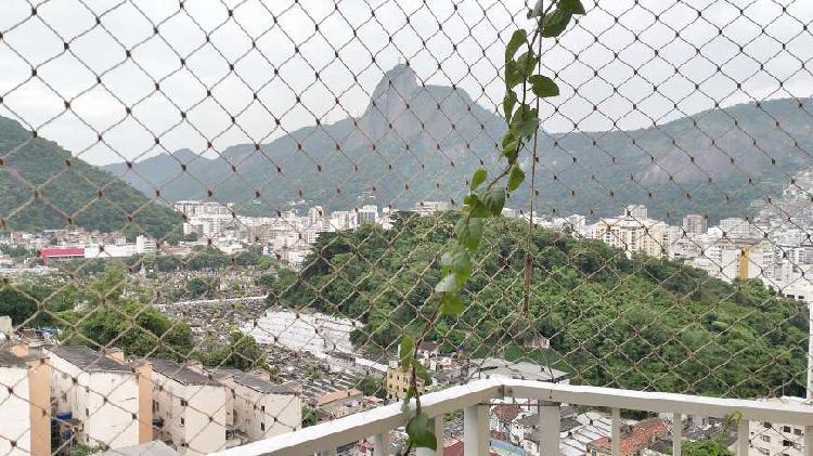 Botafogo 2 Quartos