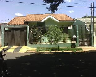 Casa jd. patricia - 237m² - t-340m² - r$ 380.000,00