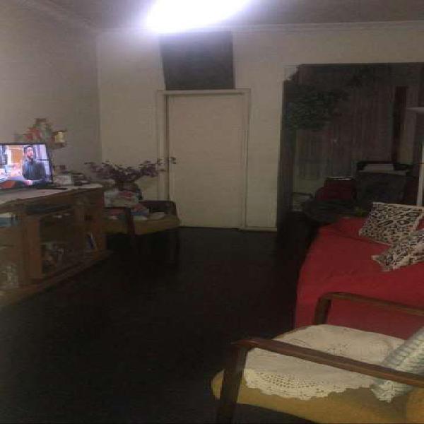 CDATA[ Ref 3446 - Apartamento - Barata Ribeiro - 70 m² -