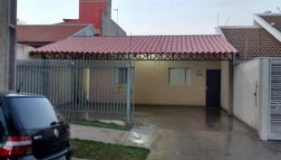 Casa 104m2,2 quartos+suite, garagem coberta para 4 carros