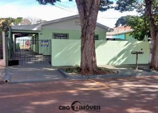 Casa de alvenaria 190m2 / vila morangueira - mgá