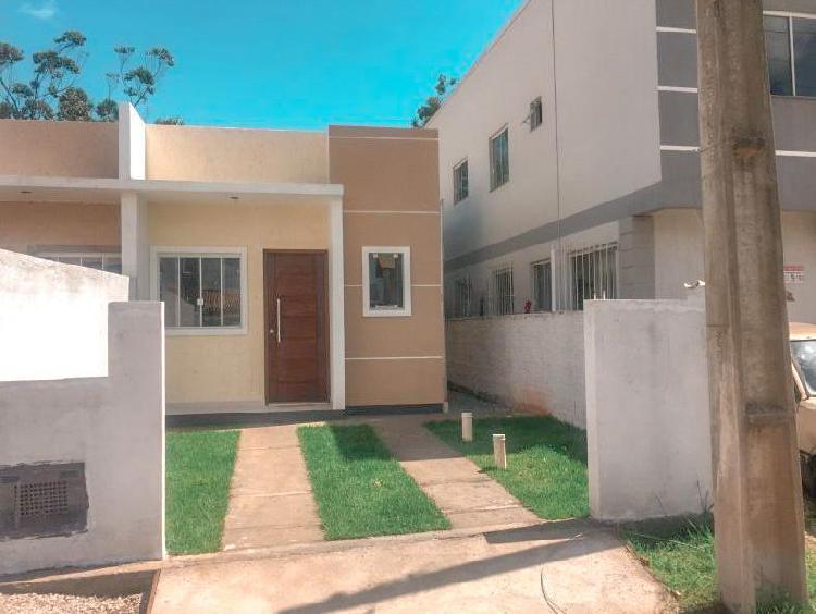 Casa para venda em florianópolis, rio vermelho, 2