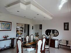 Cobertura com 304 m² , amplo, excelente localização por