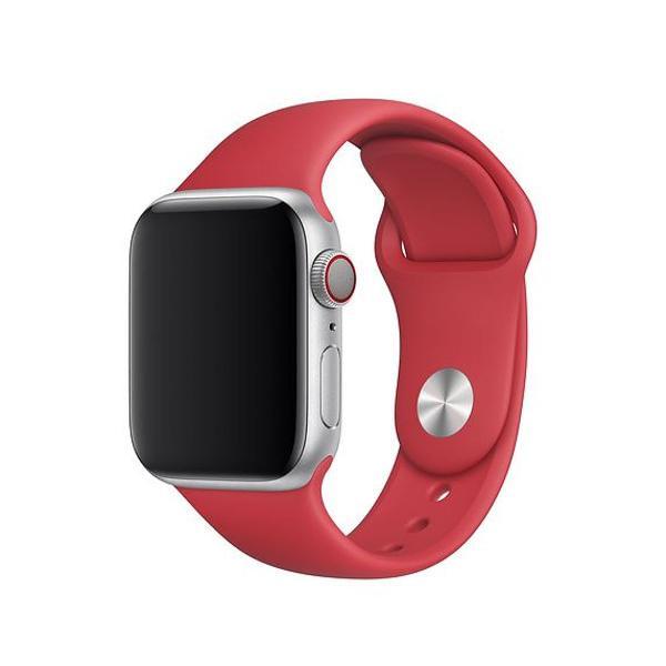 Novo com nota fiscal! apple watch series 5 gps 40 mm