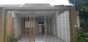 R$ 160.000 jardim independência iii, modelo diferenciado -