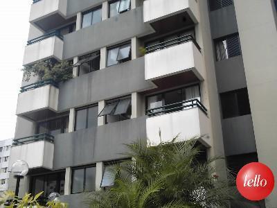 São paulo - apartamento padrão - bela vista