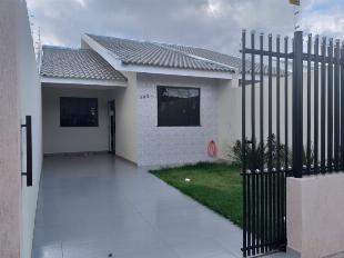 Sua casa está aqui > 2 qto + suíte, espaço gourmet e