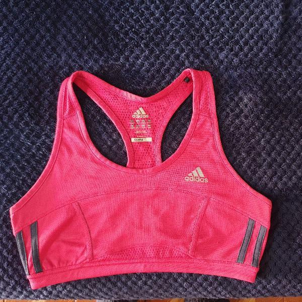 TOP Adidas Climalite M