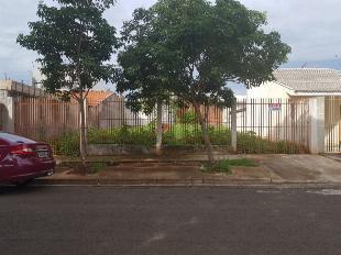 Terreno jd paulista 300 m2 primeira quadra do bairro
