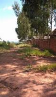 Terreno comercial na rodovia - iguatemi