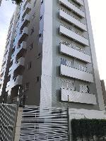 Vende apartamento novo na zona 07, ótima localização,