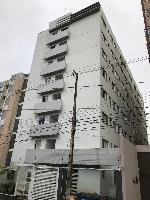 Vende apartamento reformado e mobiliado na zona 07