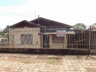 Vende-se casa vila morangueira