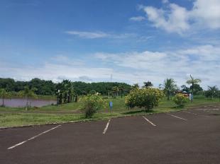 Vendo 1/2 terreno, av. brasil, jd são josé iii, sarandi -