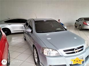 Chevrolet astra - 2010/2011 2.0 mpfi advantage 8v flex 4p