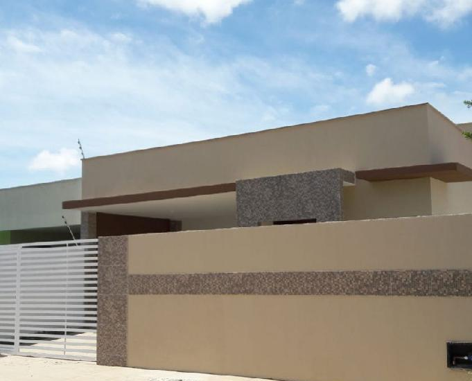 Casa em parnamirim - caminho do sol - 34 suíte - banheira d