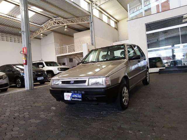 Fiat uno mille/ mille ex/ smart 4p