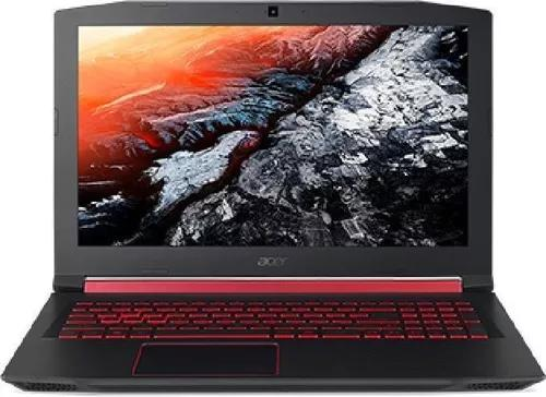 Notebook acer an515-52-7974 ci7 8gb 1tb+128gb 15.6 endless