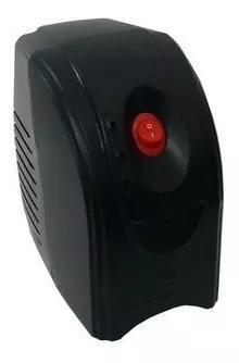 Protetor eletrônico várias funções 330va 110v energy lux