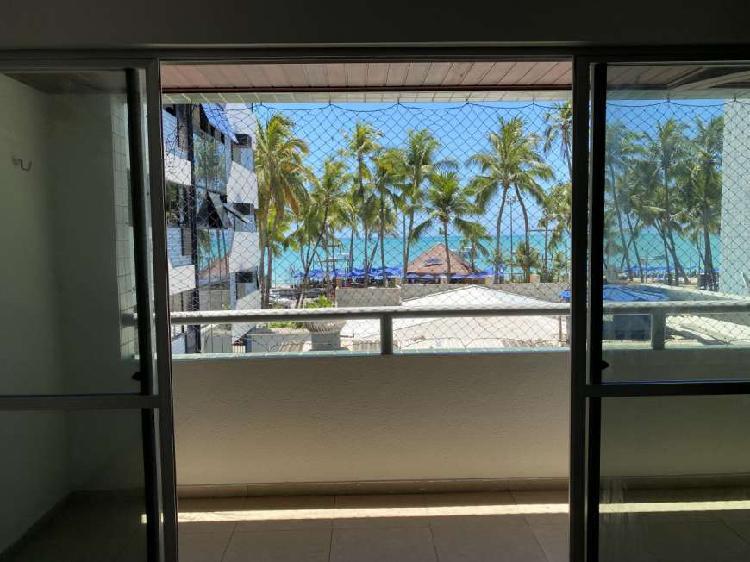 Apartamento 3 quartos aluguel em ponta verde maceió-al -