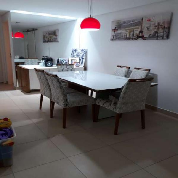 Apartamento a venda carandiru