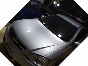 Astra advantege hb 4p flex 2007/2008 completo automático