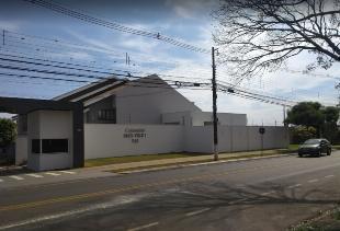 Casa Condominio Delta Ville I