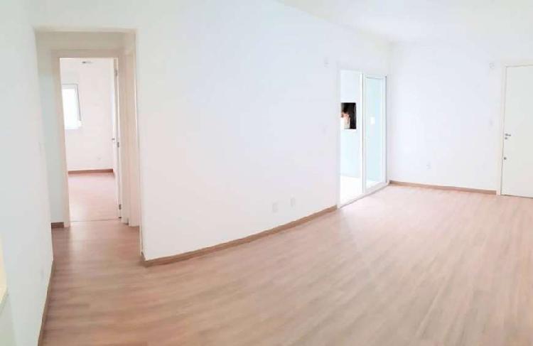 Excelente apartamento de 3 dormitórios com sacada e
