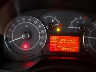Linea essence manual 2012