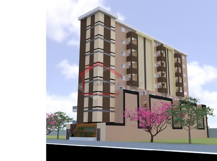 Tima oportunidade lançamento apartamento em condomínio