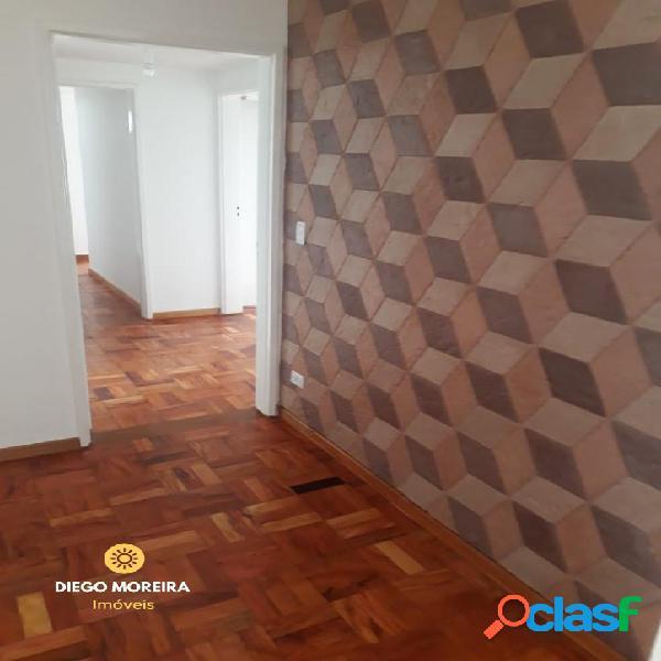 Apartamento á venda com 3 dormitórios - Itaim Bibi