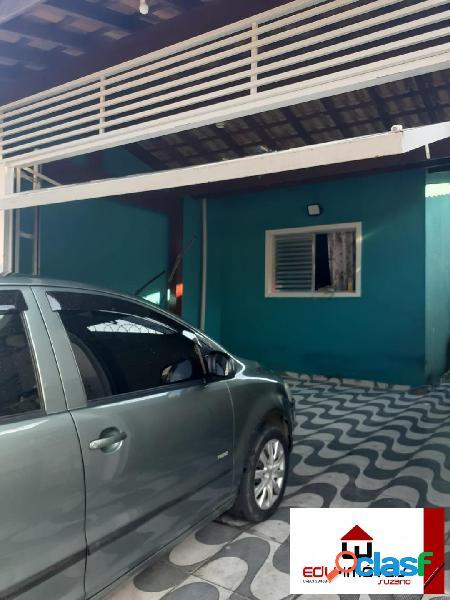 Casa residencial / marengo alto / itaquaquecetuba.
