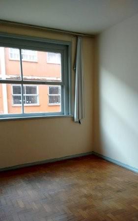 Alugo apartamento 2 quartos centro
