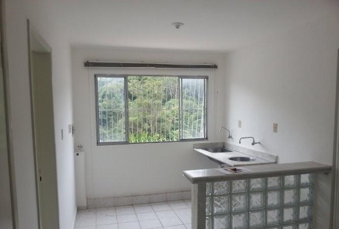 Apartamento 3 quartos em sabará com vista privilegiada