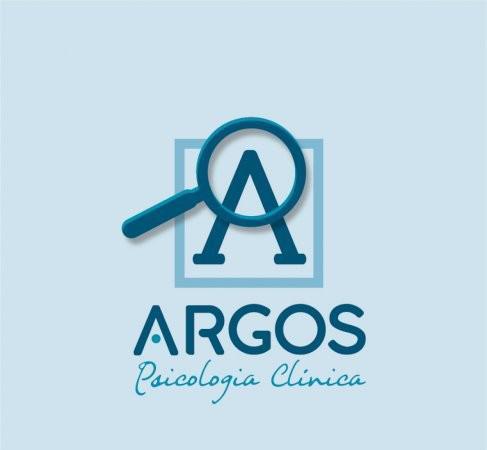 Argos psicologia clínica