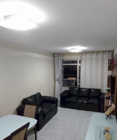 Alugo apartamento 2 quartos para temporada natal e