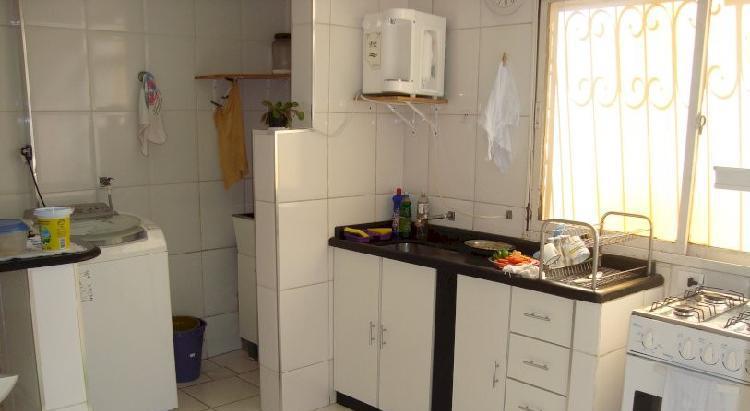 Apartamento 3 quartos no condomínio arvoredo barato!