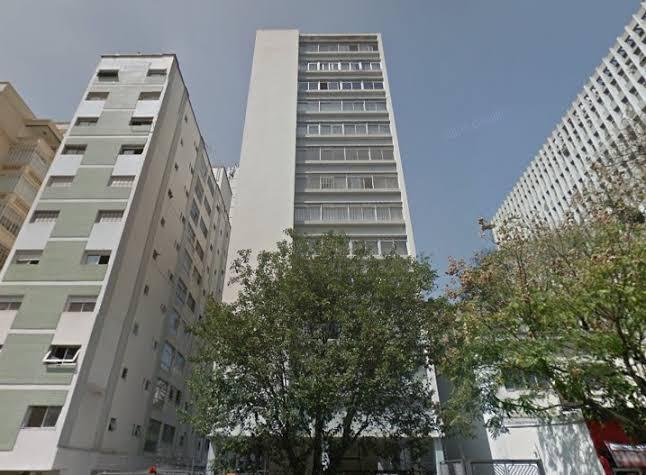 Apartamento a venda tem 126 metros quadrados com 3 quartos