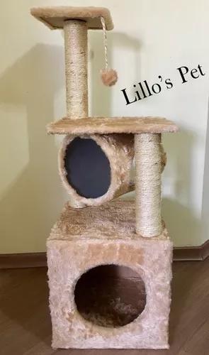 Arranhador gato elegance