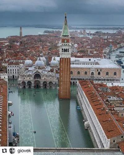 Aulas particulares italiano
